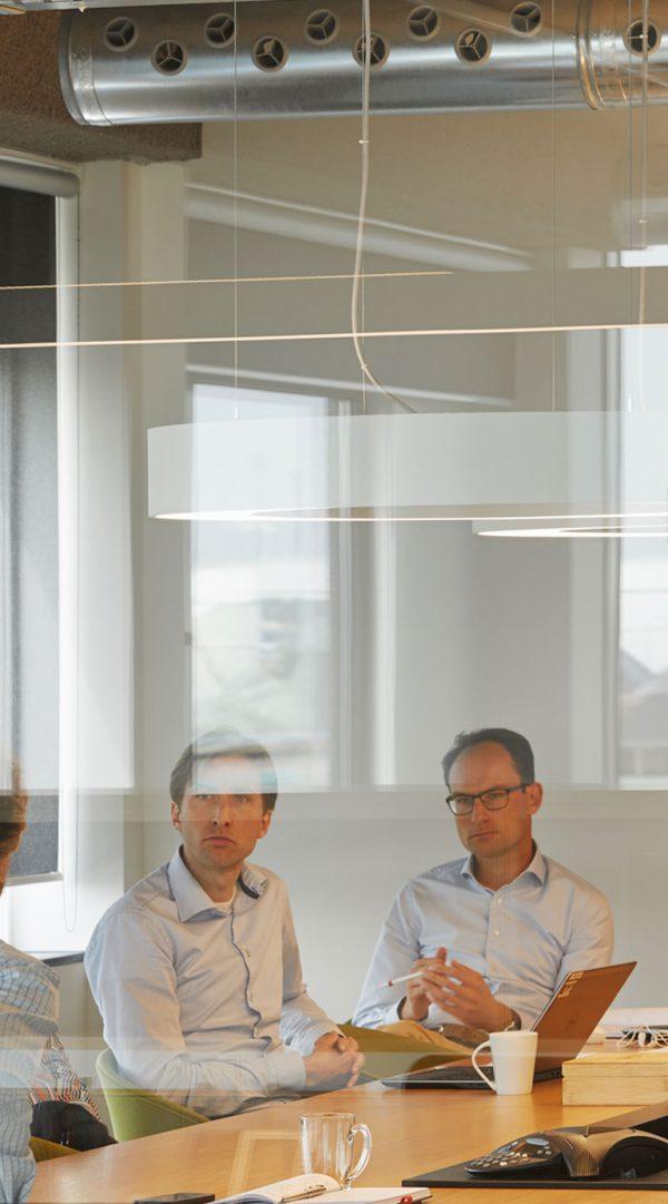 Vopak Chemieweg - Hollandse Nieuwe Interieur 10