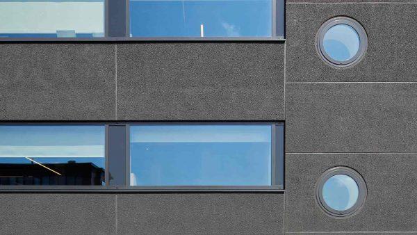 Vopak Chemieweg - Hollandse Nieuwe Interieur 11
