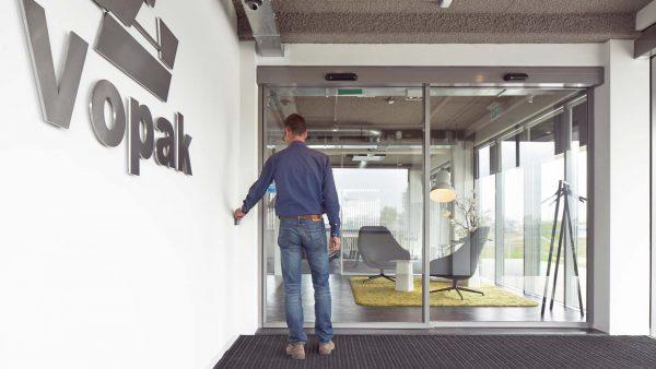 Vopak Chemieweg - Hollandse Nieuwe Interieur 19