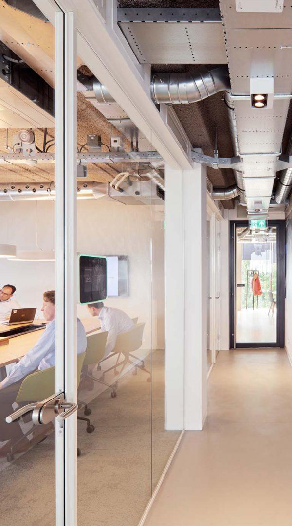 Vopak Chemieweg - Hollandse Nieuwe Interieur 21