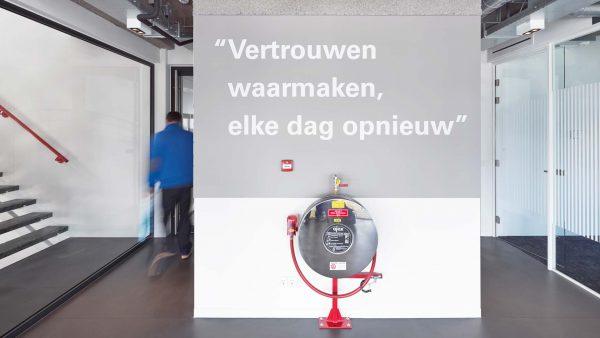 Vopak Chemieweg - Hollandse Nieuwe Interieur 23