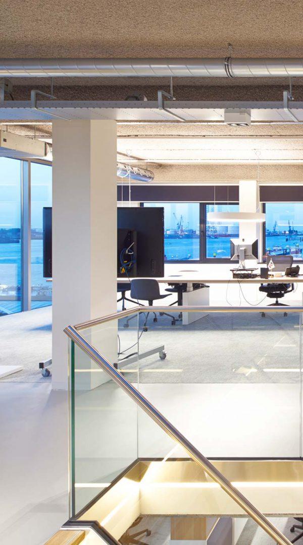 Vopak Chemieweg - Hollandse Nieuwe Interieur 26