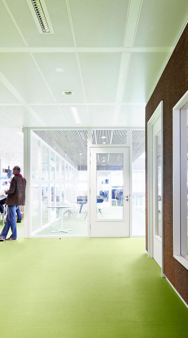 Ziggo - Hollandse Nieuwe Interieur 02