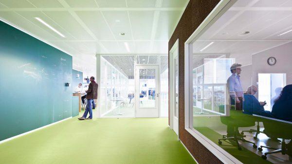 Ziggo - Hollandse Nieuwe Interieur 03