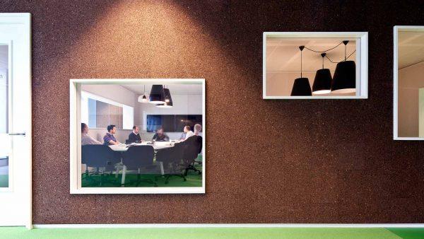 Ziggo - Hollandse Nieuwe Interieur 08