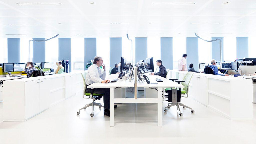 Ziggo - Hollandse Nieuwe Interieur 12