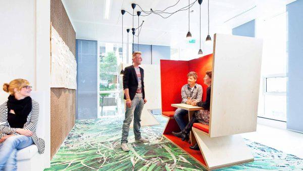 Ziggo - Hollandse Nieuwe Interieur 14