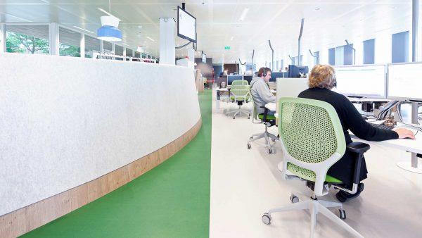 Ziggo - Hollandse Nieuwe Interieur 16