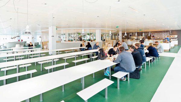 Ziggo - Hollandse Nieuwe Interieur 18