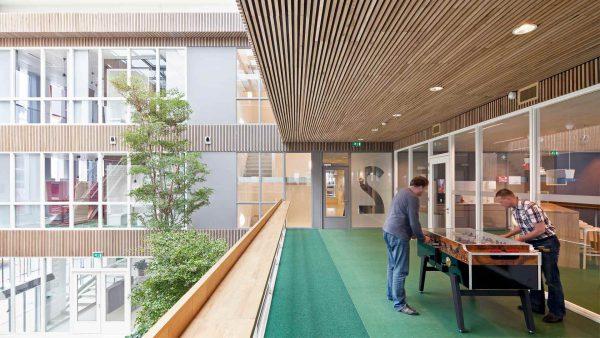 Ziggo - Hollandse Nieuwe Interieur 20