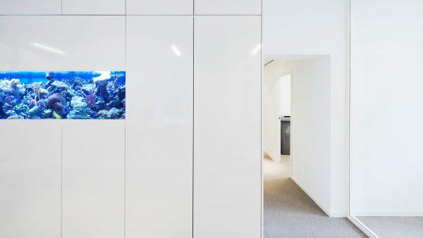 Zuidbroek Notarissen - Hollandse Nieuwe Interieur 02