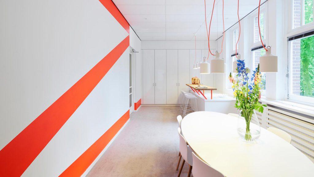 Zuidbroek Notarissen - Hollandse Nieuwe Interieur 06