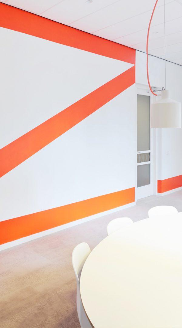 Zuidbroek Notarissen - Hollandse Nieuwe Interieur 13