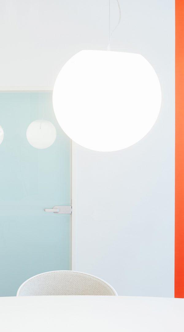 Zuidbroek Notarissen - Hollandse Nieuwe Interieur 20