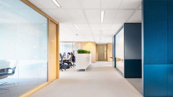 LHV - Hollandse Nieuwe Interieur 001