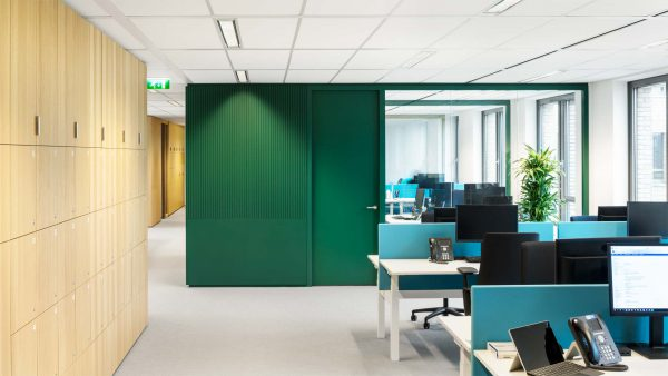 LHV - Hollandse Nieuwe Interieur 004