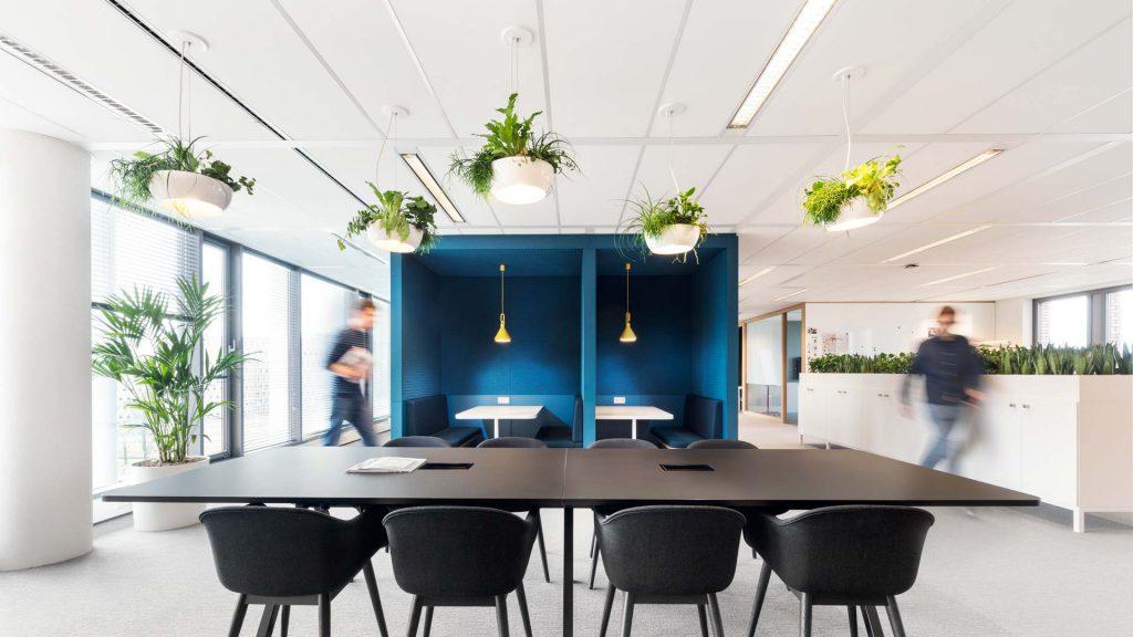 LHV - Hollandse Nieuwe Interieur 007