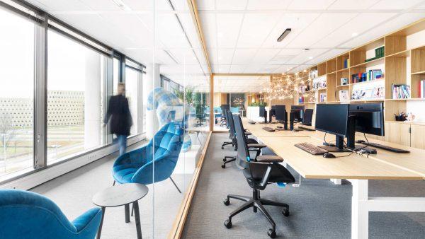 LHV - Hollandse Nieuwe Interieur 009