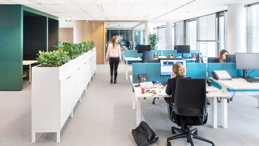 LHV - Hollandse Nieuwe Interieur 010
