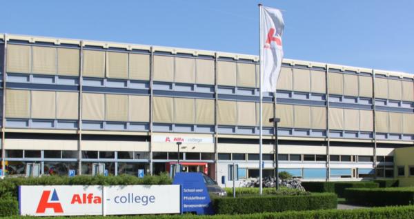 Alfa_college
